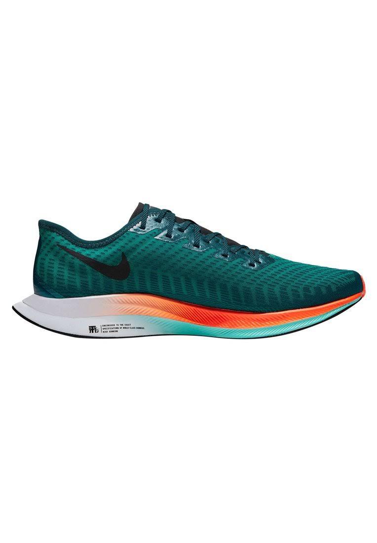 Nike Zoom Pegasus Turbo 2 - Scarpe Running neutre - Uomo