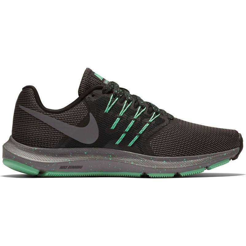 Ar1904 Swift 001 Verde Run Nike Gunsmoke Se Negro Menta BtfqPxwFn