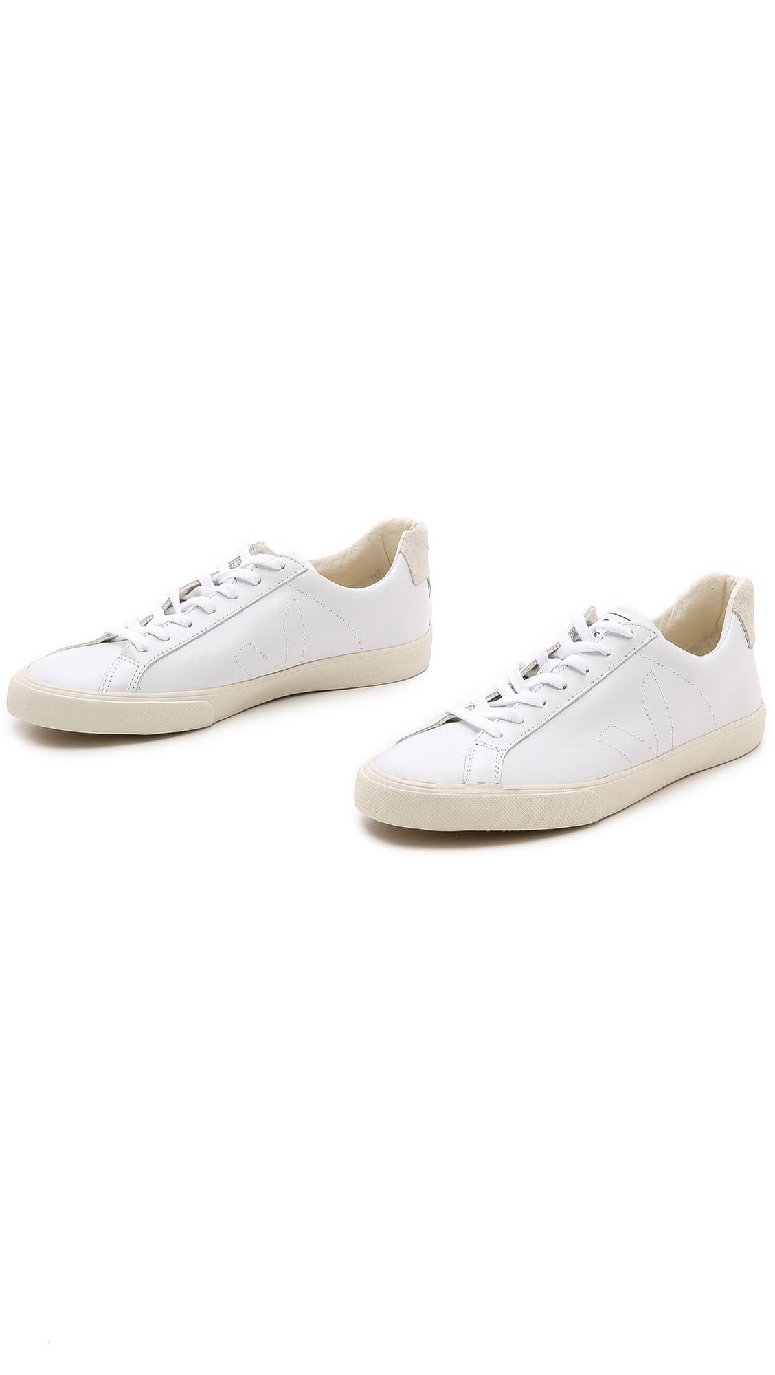 Zie Extra Baskets Zie Extra Esplar White White Zie Esplar Baskets q3cARjL54