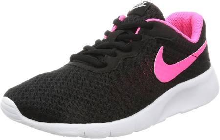886668220802 Zapatillas De Negro Kid Running M Nike Little Girl Tanjun ps zA7xqZ6A