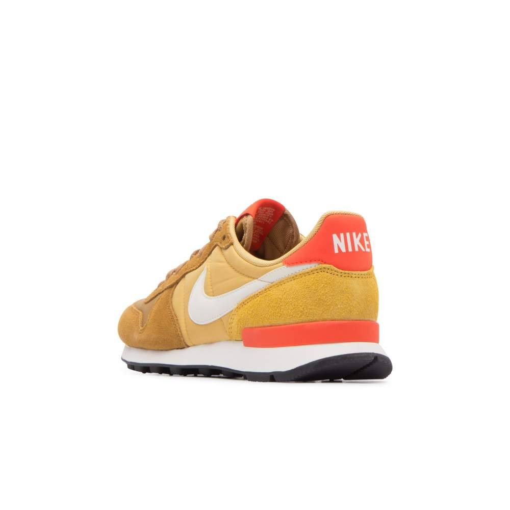 Eu Wmns Nike Bronze 5 Muted Summit Internationalist 37 Gold Damen White Wheat 8qHrwqFdn