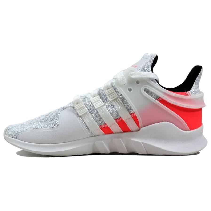 Para Eqt Support Originals Hombre Bb2791 Tamaño Adv 11 Adidas Zapatos B6Xvvx
