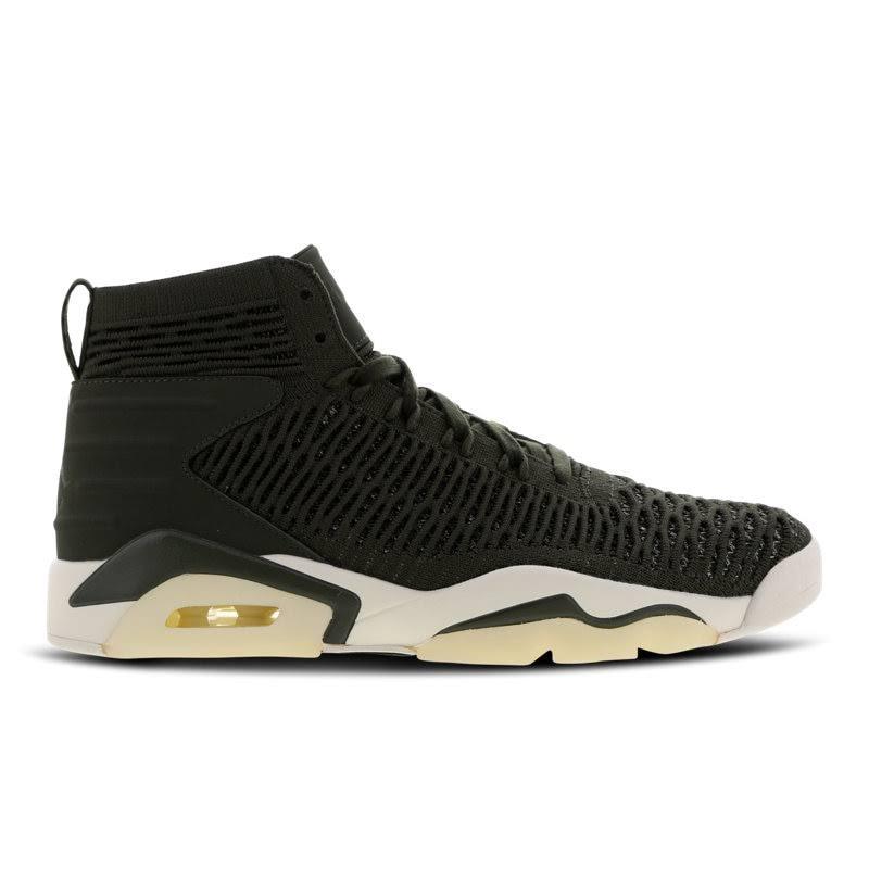 9 Elevation 5kakibruin herenschoendoor Nike Jordan Flyknit 23 0OPk8nXw