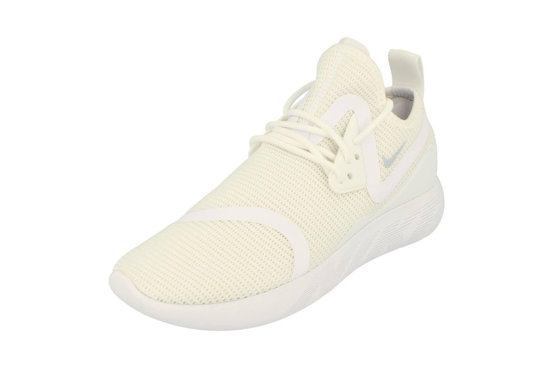 Buy Nike Lunarcharge BR Mens 942059 100
