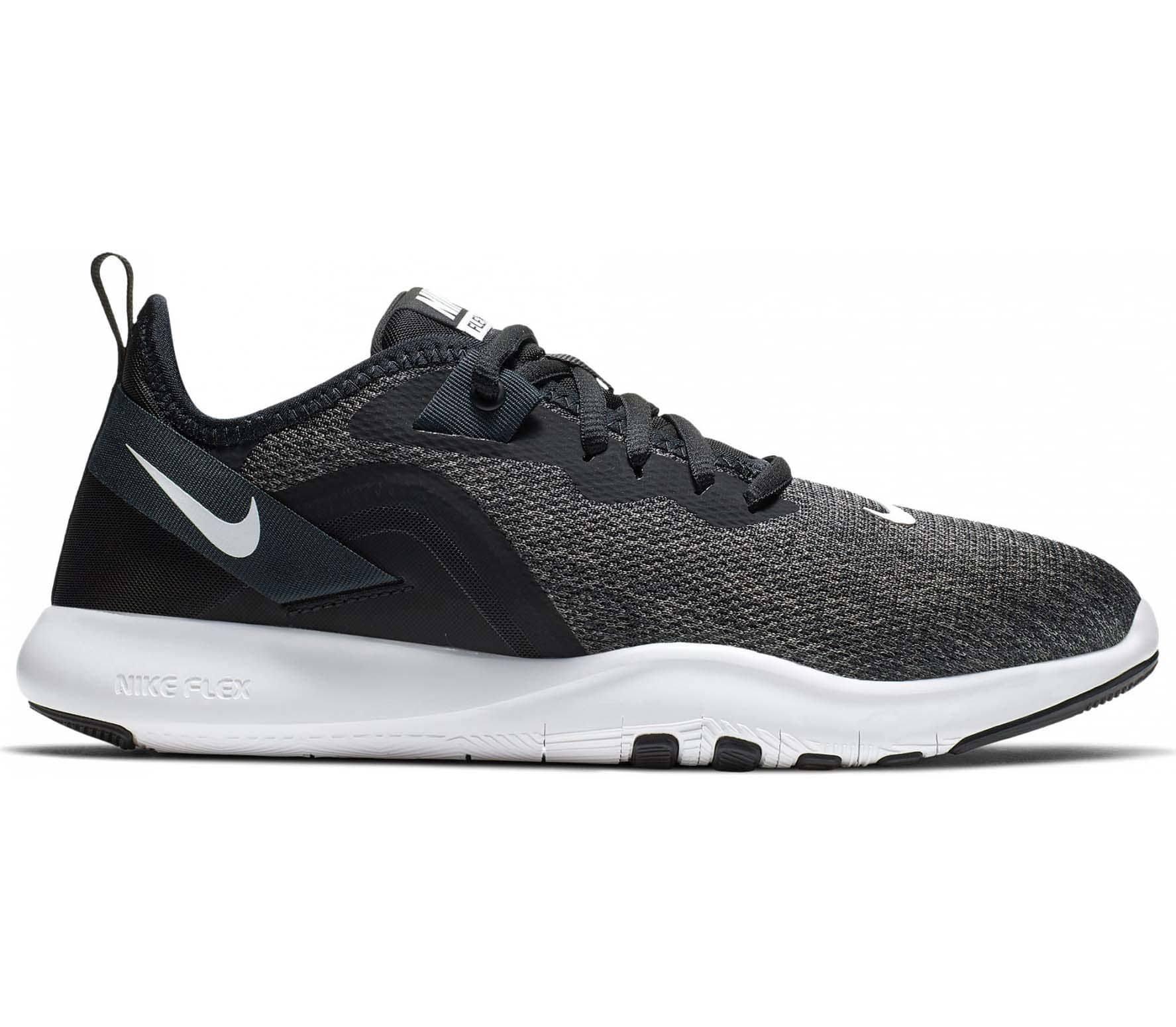 Nike Flex TR 9 Women's - Black