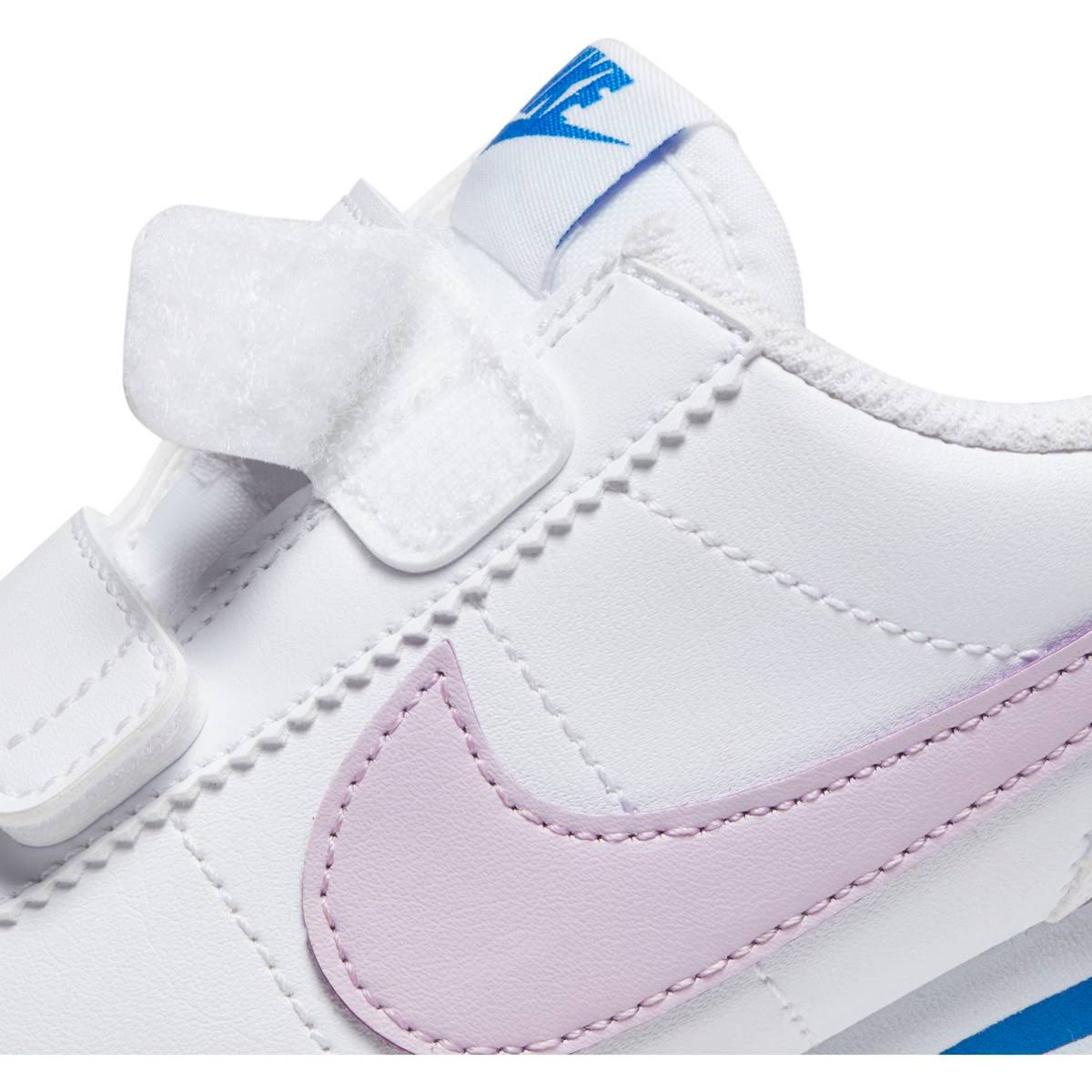 Nike Cortez Basic SL Psv 904767-108  OgNIdlR