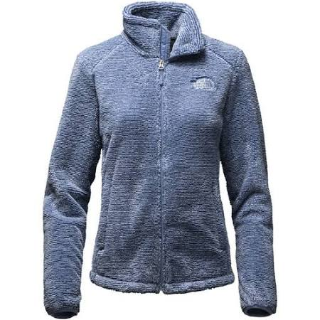 North Osito Raya Fiordo Chaqueta Xl Mujer Blanca Face The Tnf Azul Costero 2 Para qtdxaR