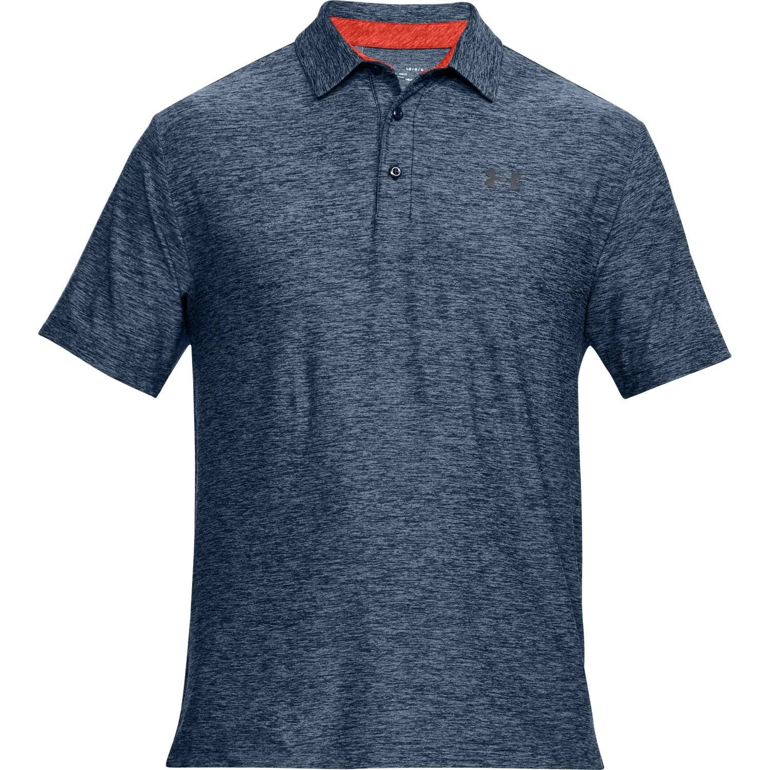 Armour Polo Playoff Playoff Herren Armour Polo Armour Herren Under Playoff Polo Under Herren Under vq8HOqM