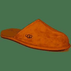 ugg mens slippers