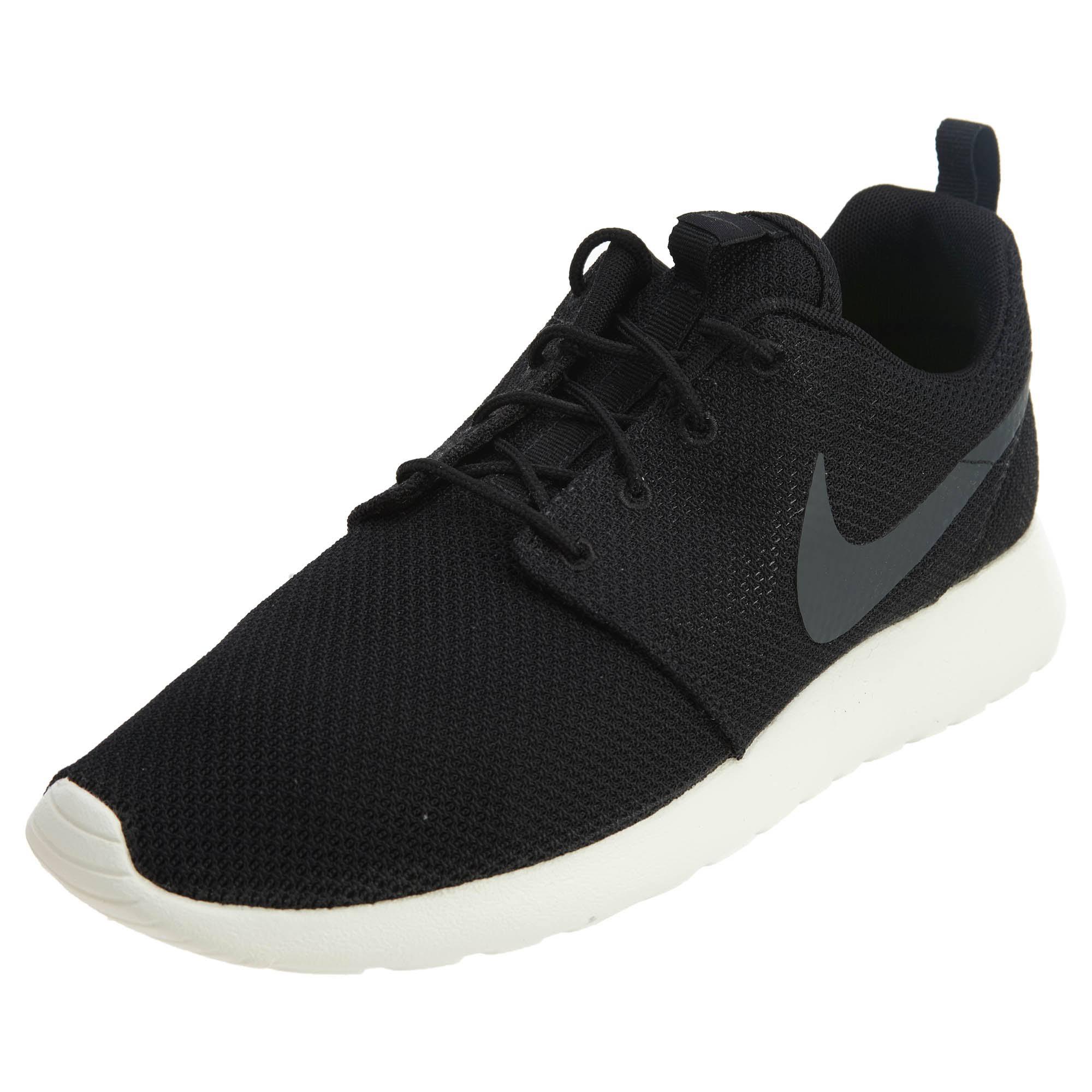 Roshe Roshe BlkAntsail Nike Nike BlkAntsail One One rxodCBeW