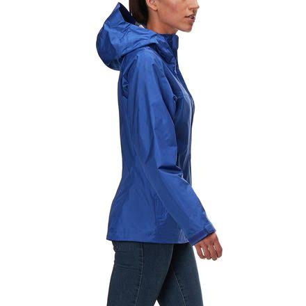 Para Torrentshell Chaqueta Mujer Patagonia Imperial S Azul Bw6wvq1
