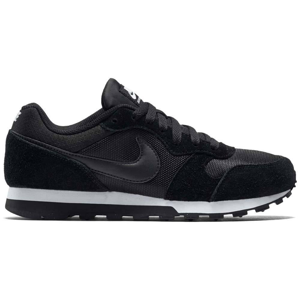 Negras Mujer Running Zapatillas Para Runner Nike Blancas De 2 cf7FS01aF
