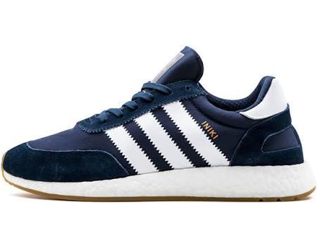 Zapatillas Runner Bb2092 5923 I Marino Azul Adidas En Originals pFqrpwv