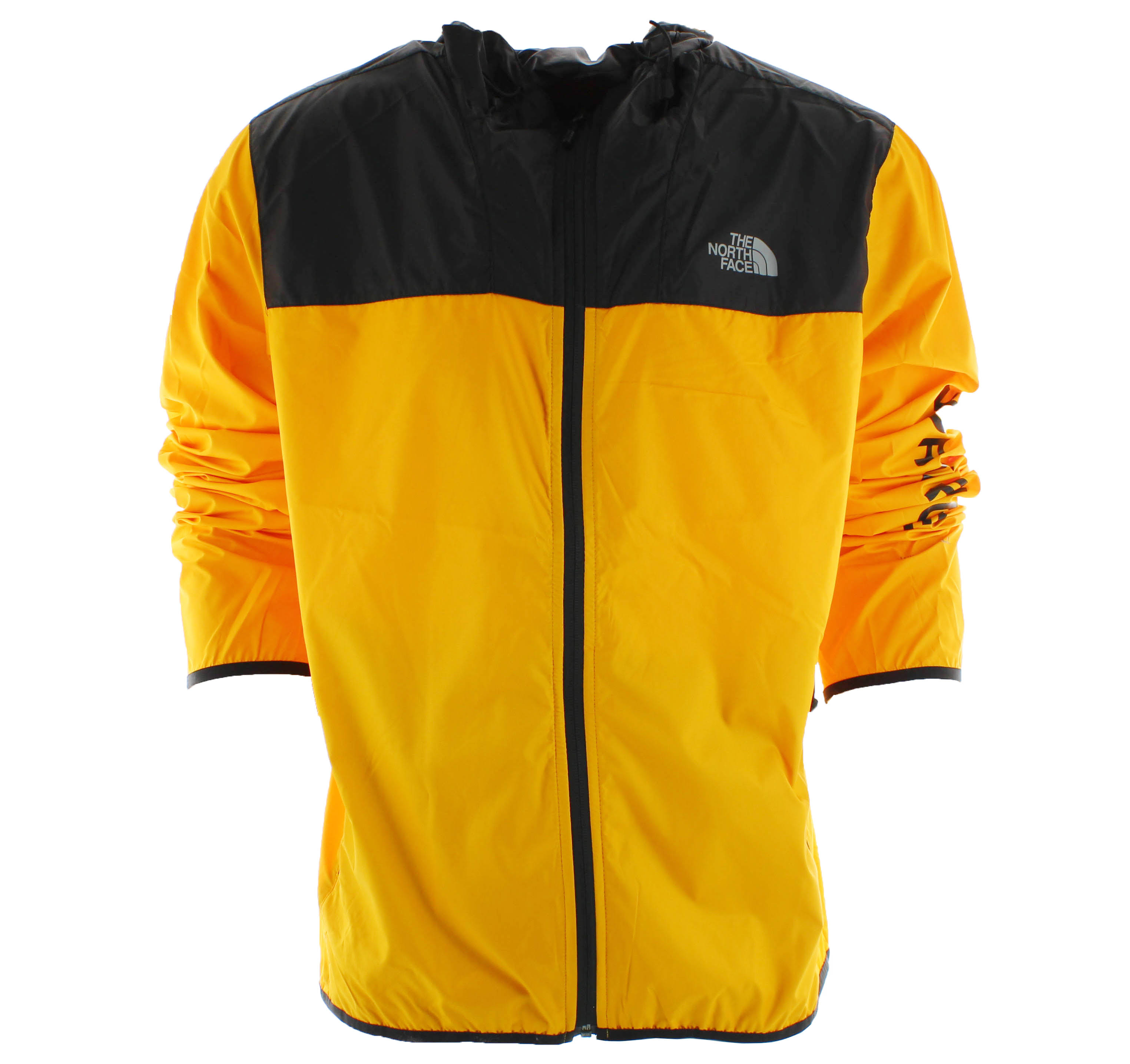 The Amarillo Men's Face Chaqueta North 2 L Novelty Cyclone 0 1rn1x8qp