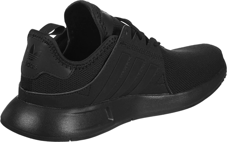 Adidas X_PLR Shoes - Black - Men