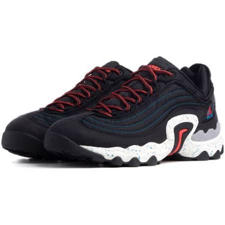 Nike AIR MAX 90 BSMNT 43