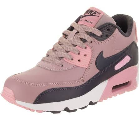 Air Gridiron pink Elemental Max Leather gs Nike Rose 90 d0agqwdAz
