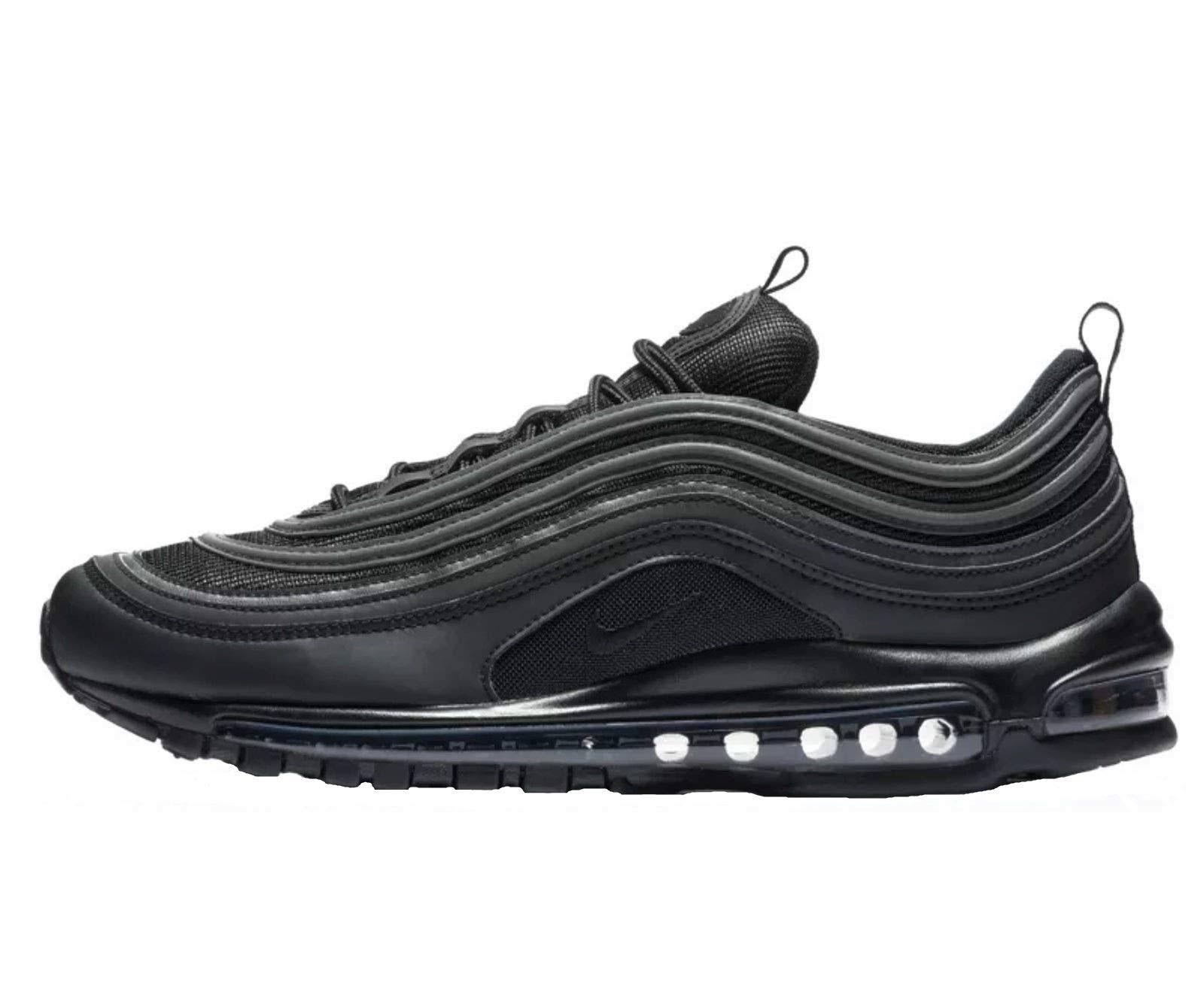 Air Black Gr 97 Schuhe Nike 47 5 Max Herren RxYq4XdF