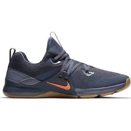 Zoom Command Nike 43 Black Train hypercrimson Eu wFBqdAxzq