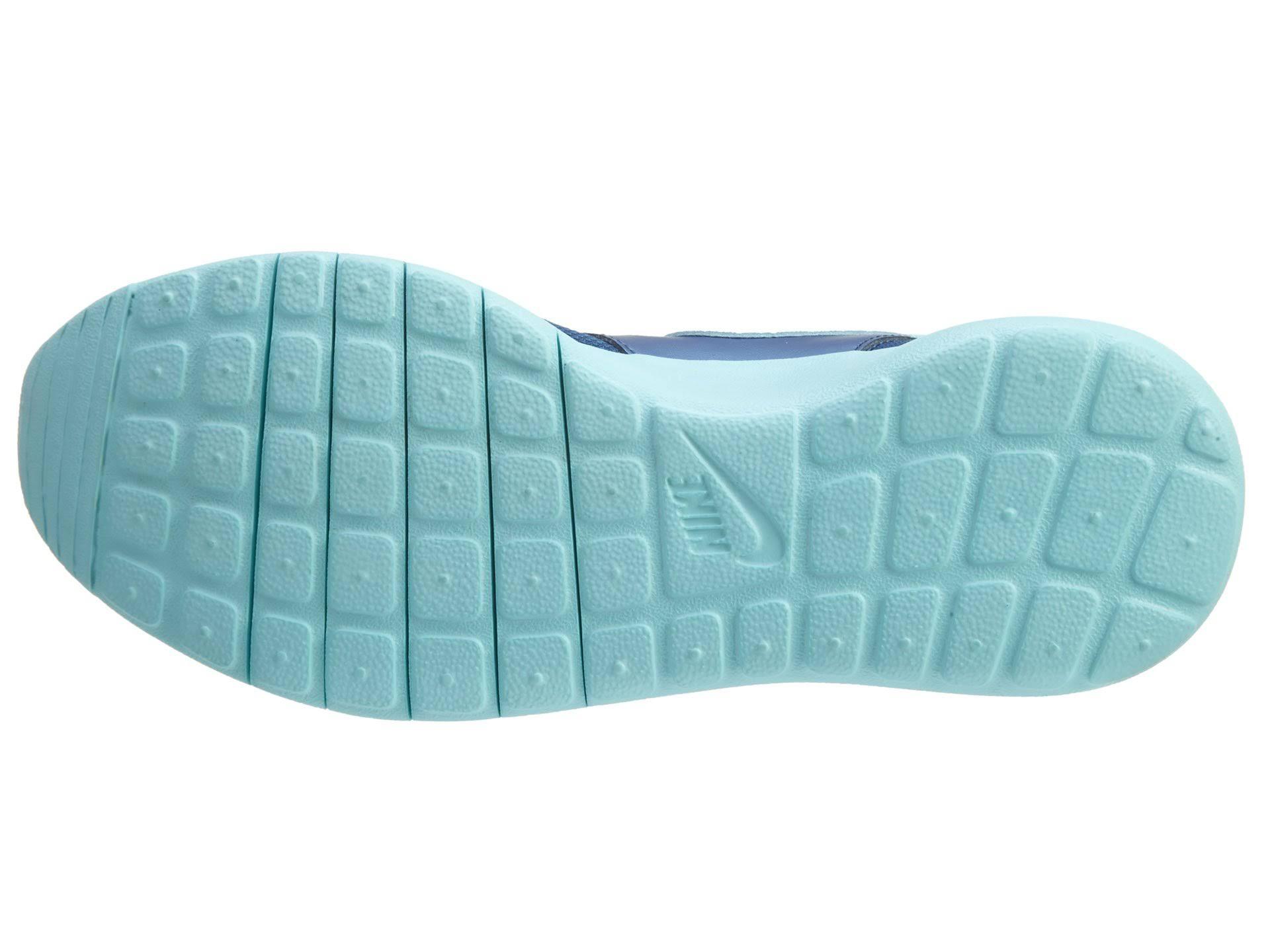 Tamaño Eu Youths De Copa 37 Blue Malla Nike Zapatillas vivid Pink Navy Deporte Insignia 5 One Roshe RP8nwxwW