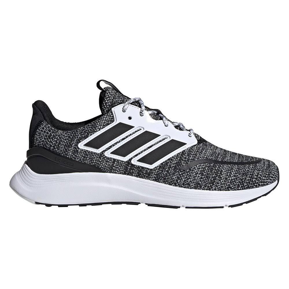 Adidas Energy Falcon Trainers