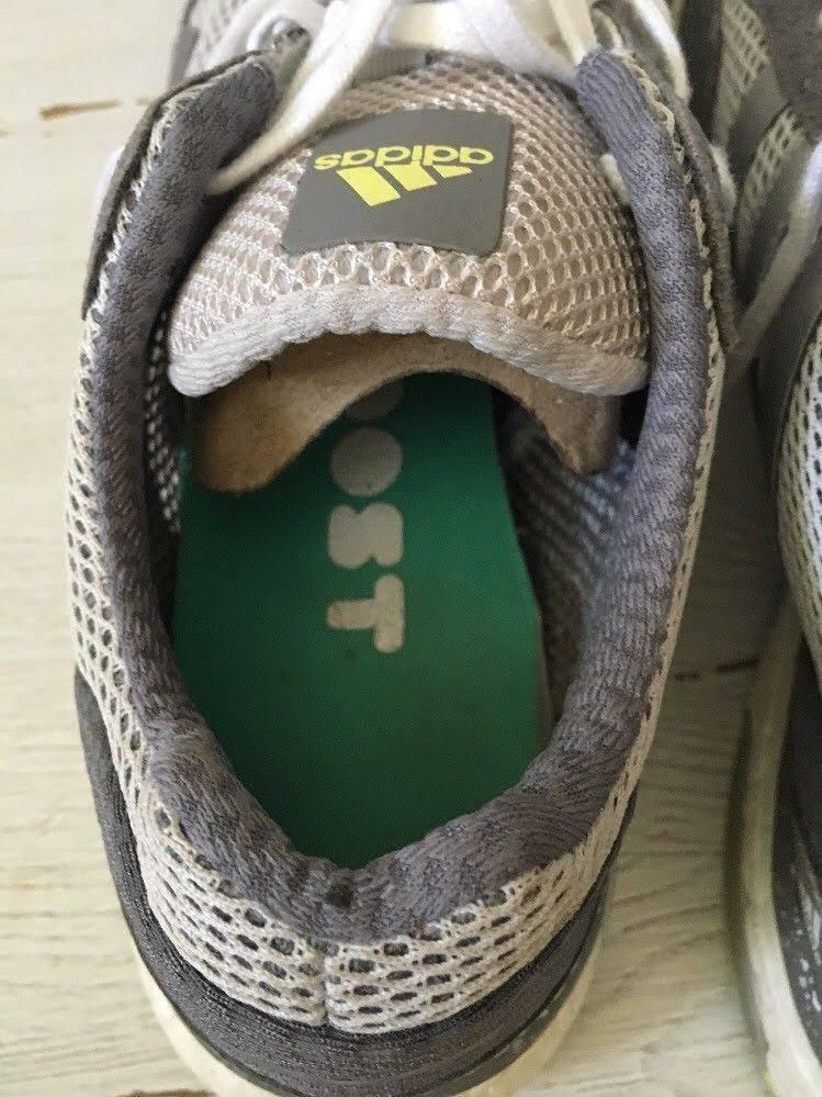 Running Neutral 3 Adizero Bb6410 8 Mujer Adios De Adidas Para Zapatillas 1pYaxqww