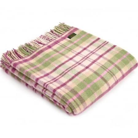https://www.google.co.uk/shopping/product/6625168888186582361?q=green+checkered+picnic+blanket&client=firefox-b-ab&biw=1143&bih=736&bav=on.2,or.r_cp.&bvm=bv.131286987,d.ZGg&tch=1&ech=1&psi=MLLCV_OBIIHQgAbOnZ3QAg.1472377400314.3&prds=paur:ClkAsKraXzZ0uwe1GbmnLOYTVJEFIl93BuawdEU5Z3BC7Ev1-7jKWW39Sp6Pg7dP0ZTirmenqtGoNXBFSZX9kxbikPybDCV1TsqoI2CpJtm04izsC3xRYSfRfRIZAFPVH711PvnTCB1p5RM3b6LNkDZjio-7wQ&sa=X&ved=0ahUKEwjH39ud6ePOAhVWFMAKHcObA38Q8gIIoQQwBg