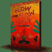 Flow flow flow mit Ayurveda: Mitten im Leben, voller Freude, lebendig und gesund - Gebrauchtes Buch - Angebot zuletzt aktualisiert am: 22.04.2020 19: