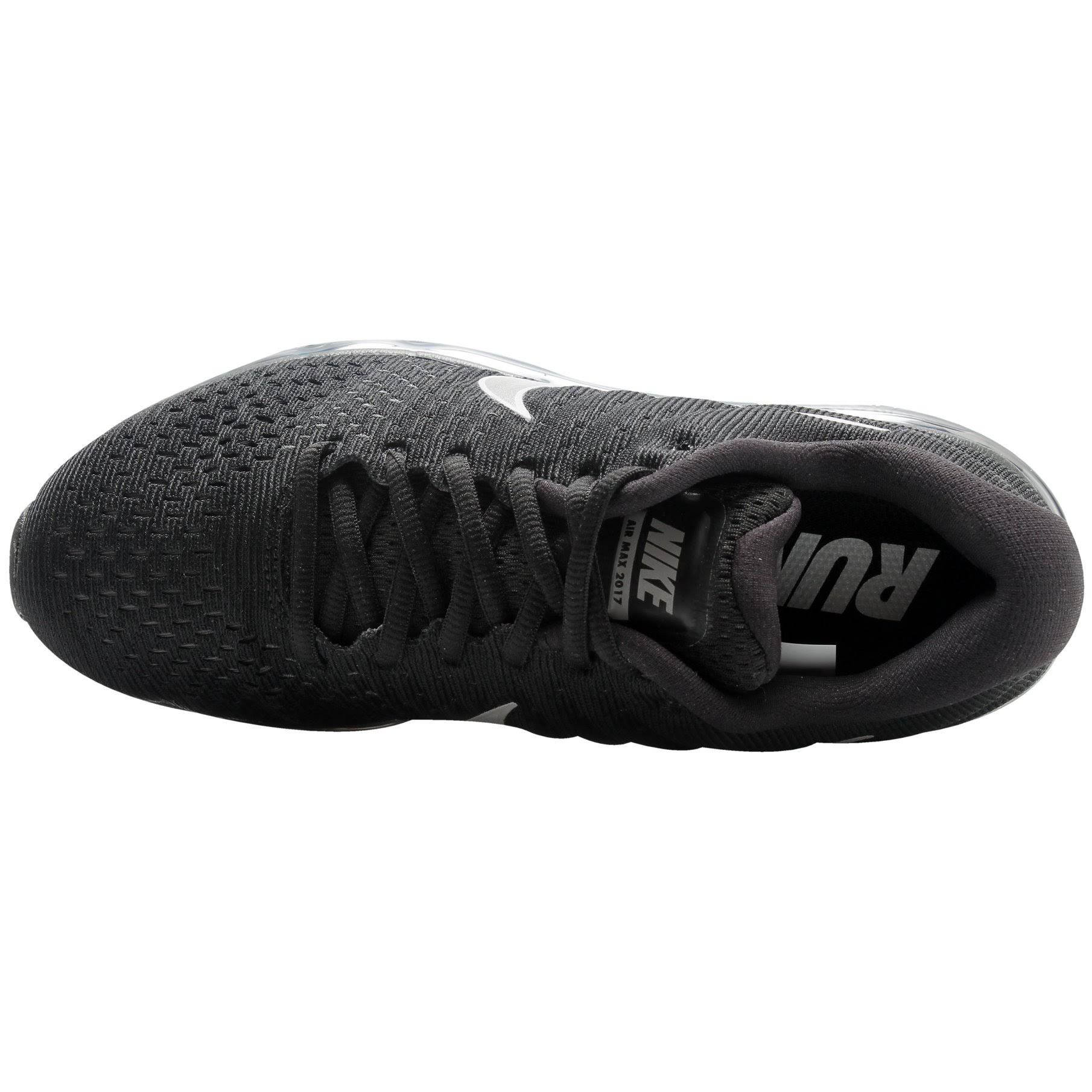2017 Damen Air Laufschuhe 5 8 Nike Größe 849560001 Max BRwqZz