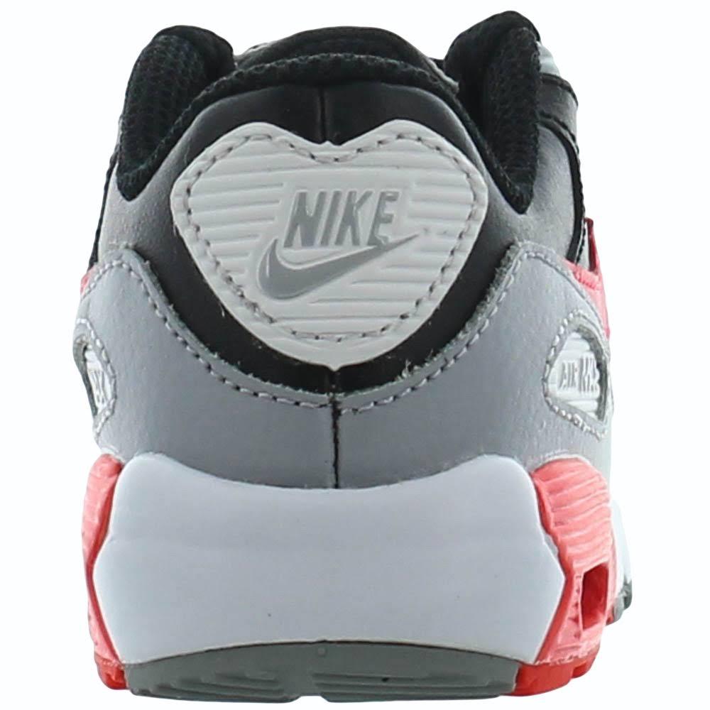 833416 Air Ltr Style Nike Toddlers Max 024 90 zq8dwYg