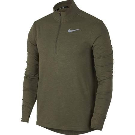 Lienzo 0 Oliva Hz 2 Nike Hombre Verde Para Element Sphere a4qraHw