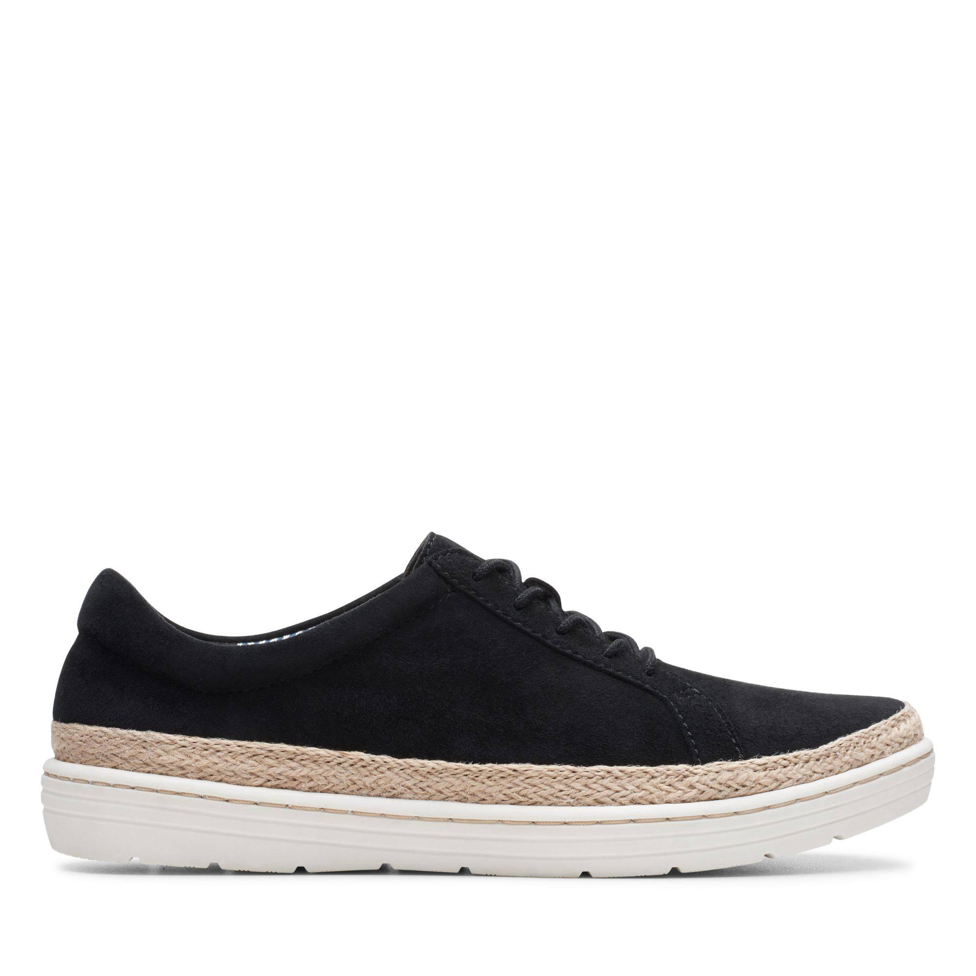 Sandalo Nero 6 Taglia Donna Nebbia Marie Clarks F5l13cTKuJ