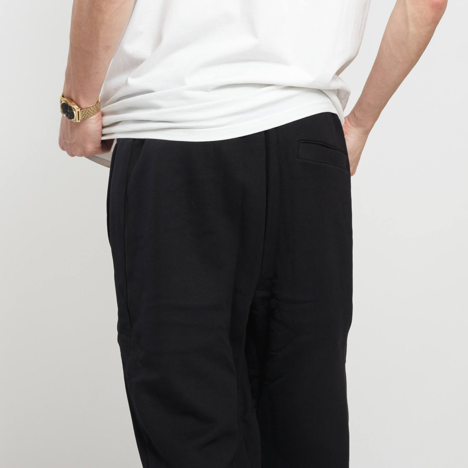 Nike Air Jordan Flight Loopback Pants