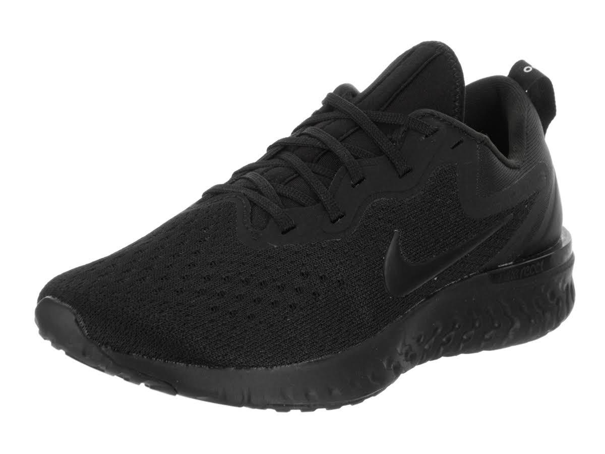 Nike 8 De Ao9820010 5 Mujer Running Para Tamaño React Odyssey Zapatillas gWqPrwgOz