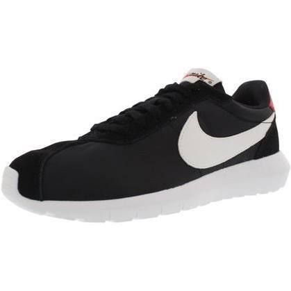 10 Ld Running Nike Schwarz Größe Damenschuhe 1000 Roshe ZYaxSB