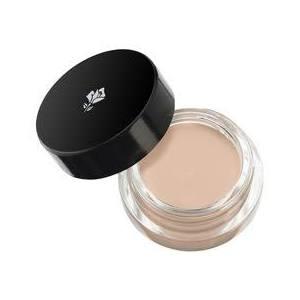 Aquatique Eyeshadow Primer by Lancôme #2