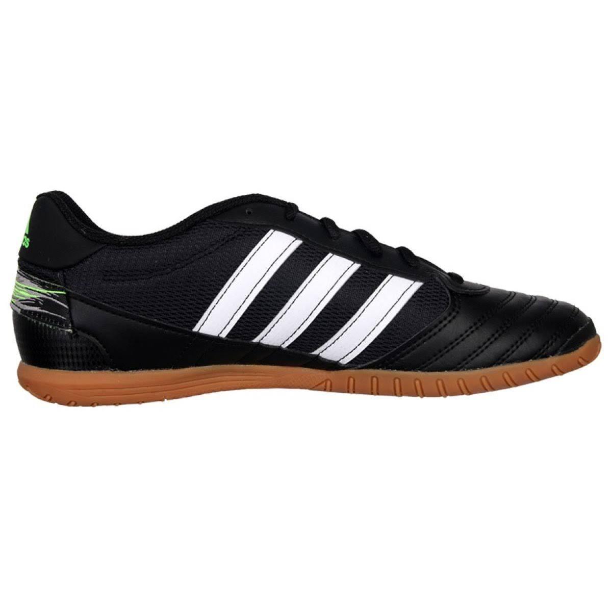 Adidas Super Sala FV5456