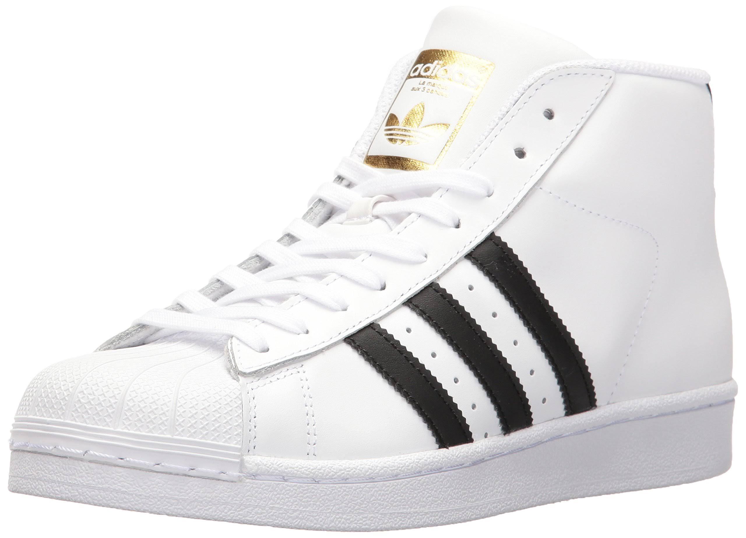 Adidas Originals Tamaño Promodel Mujer Para Baloncesto De By2776 5 Zapatillas 9 rrCwT7x