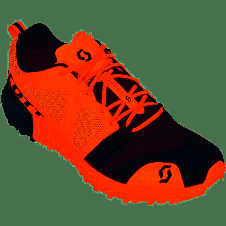 Scott ZAPATILLA KINABALU Zapatillas de running hombre