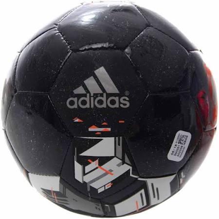 Sala Off De S90261 Fútbol Balón Futsal Pitch Adidas vqPxX