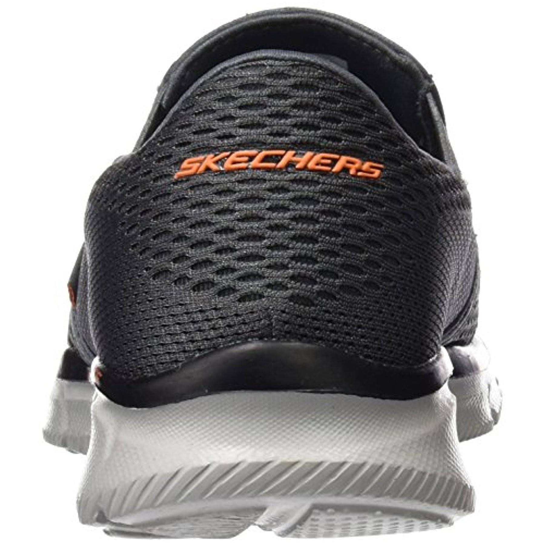 Equalizer OnGrigio Da Uomo Double Play AntraciteArancio Slip Skiders Bianco gIb7Yyf6v