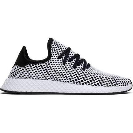 Größe Schwarz 9 Kern Cq2626 Runner Weiß Deerupt Ftwr Adidas Herrenschuhe Originals qTpX4T6