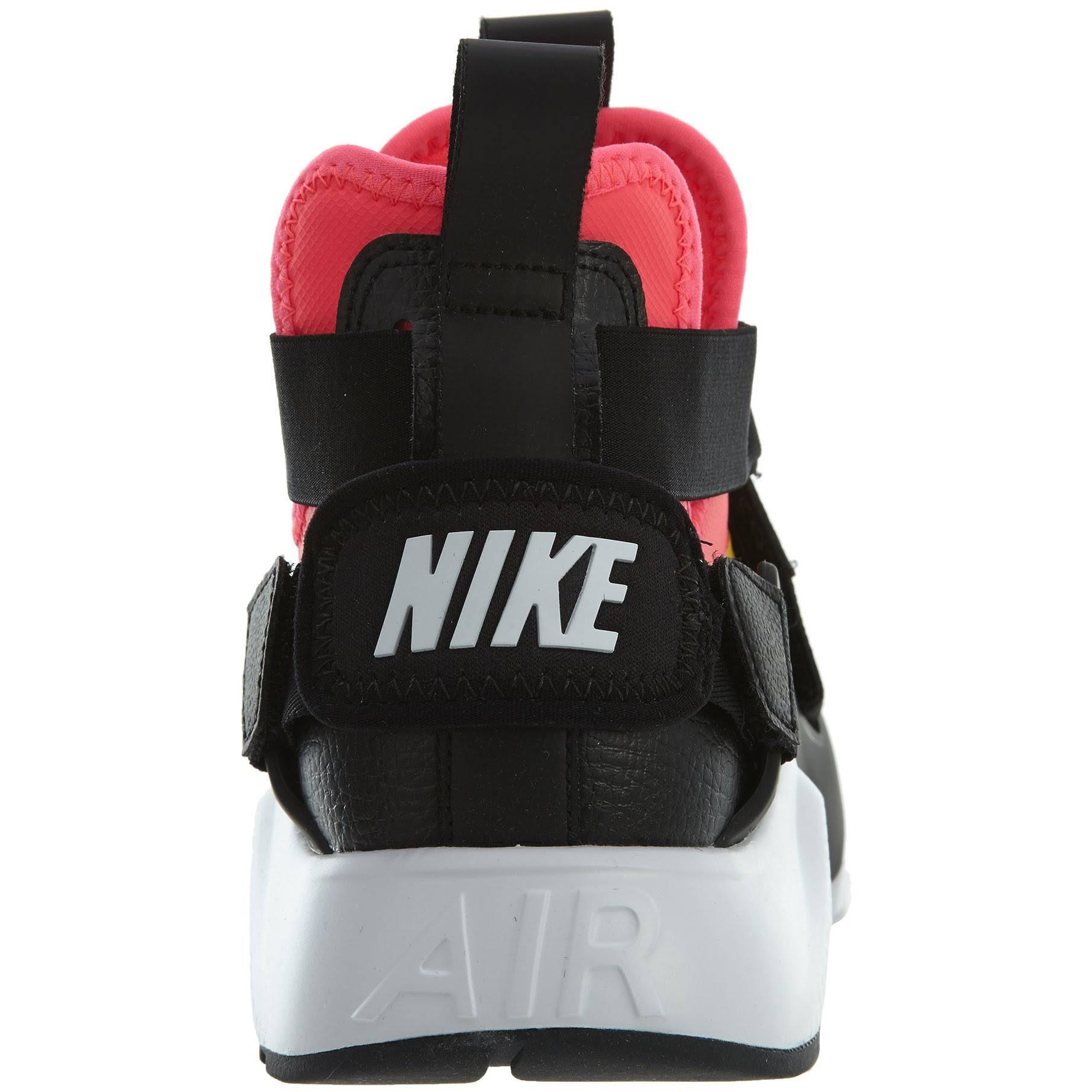 multicolore Huarache donna CityScarpe da Aqua 6 Air taglia Bleached Nike bEIYWD9eH2