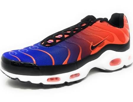 Rozmiar Air Męskie Nike Plus 7 852630800 Max Obuwie RzwaxwvA