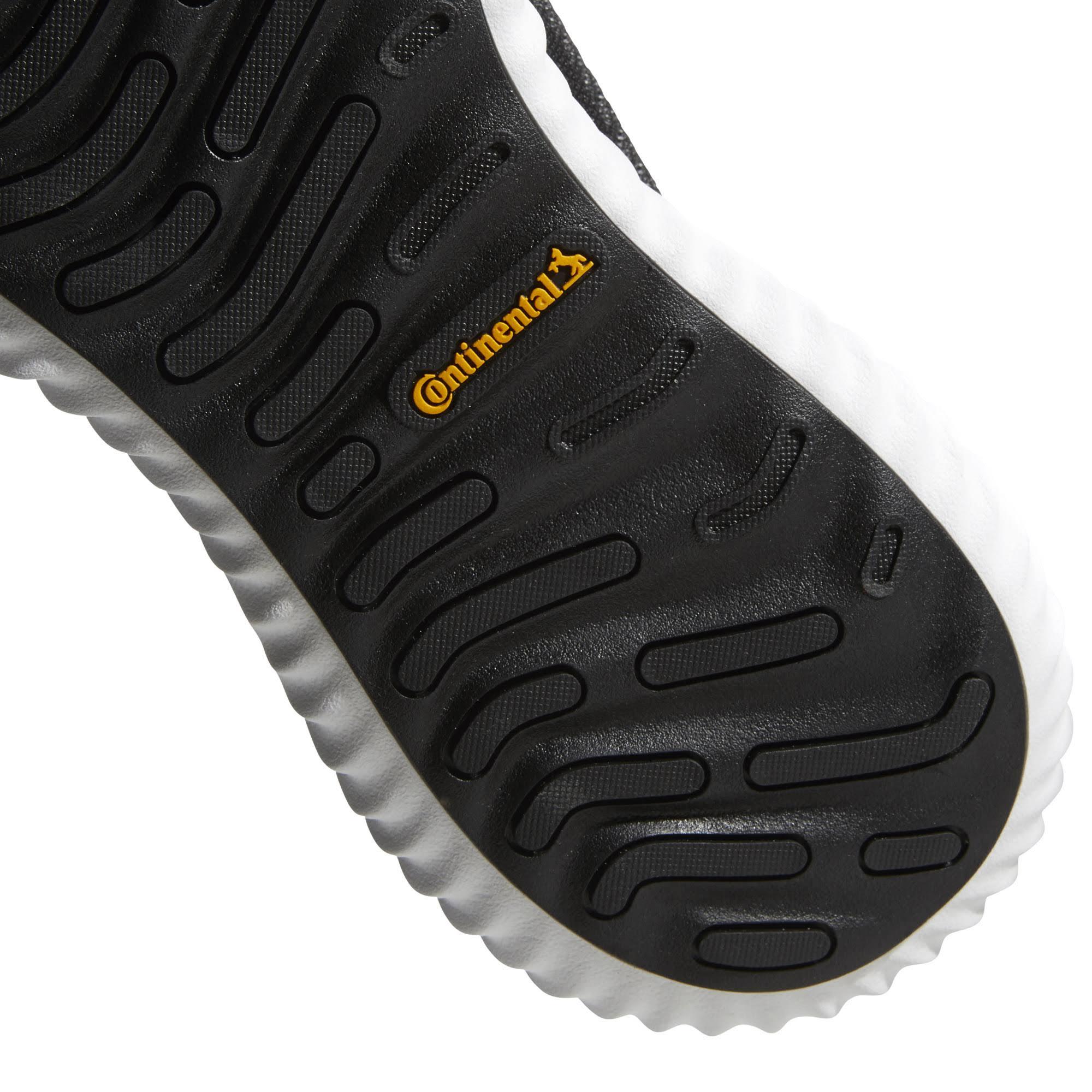 Schwarzem Aus Running Sneakers Adidas Alphabounce Ac8273 Beyond qwX6Aap