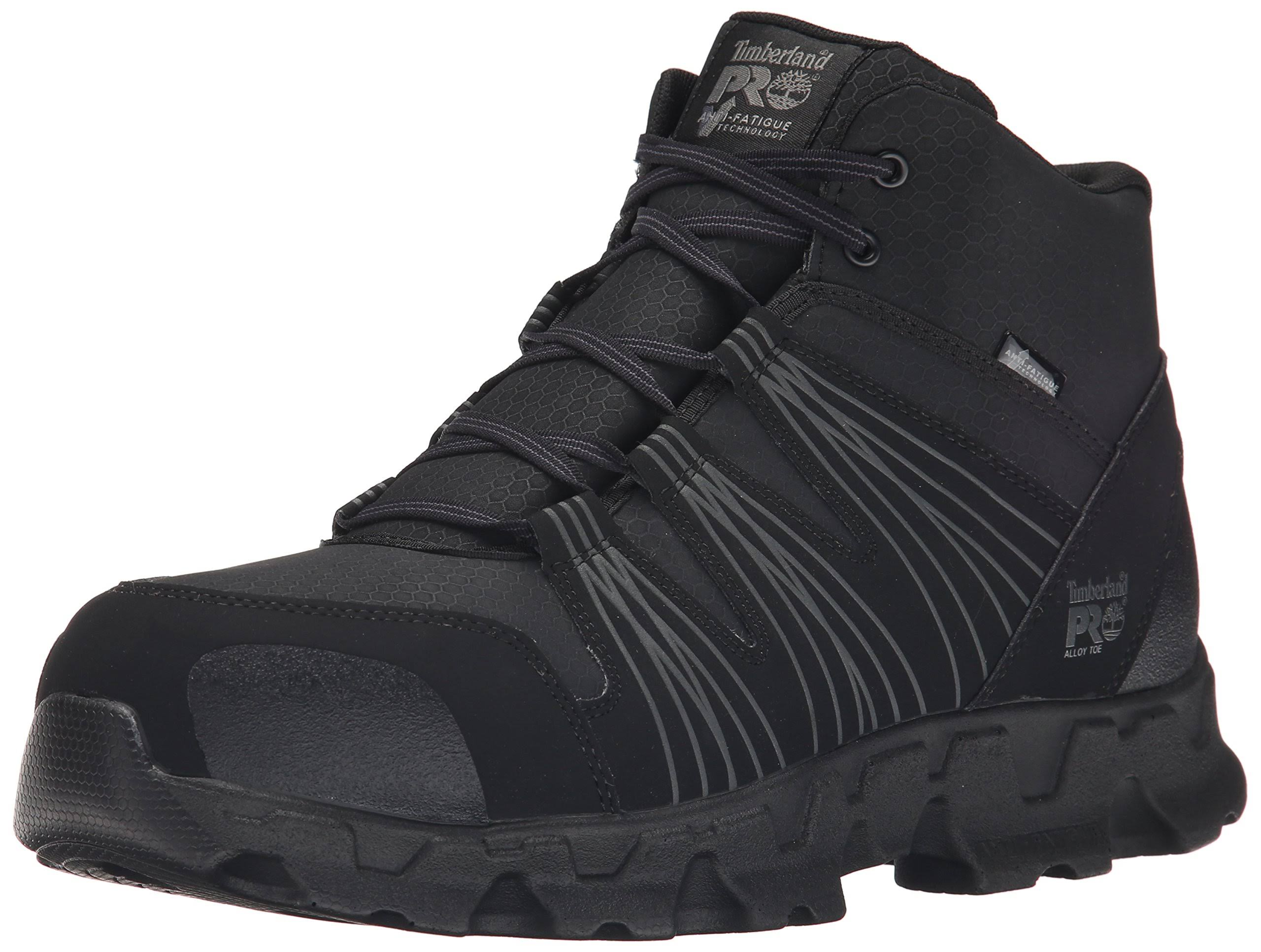 A11qf Boot Alloy Pro Powertrain Work Timberland Toe Esd f6BZOSUqw