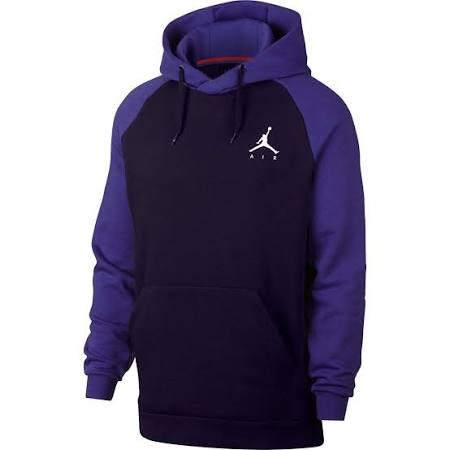 Männer Jordan Jumpman pullover Fleece S Größe Air BBI8q4w