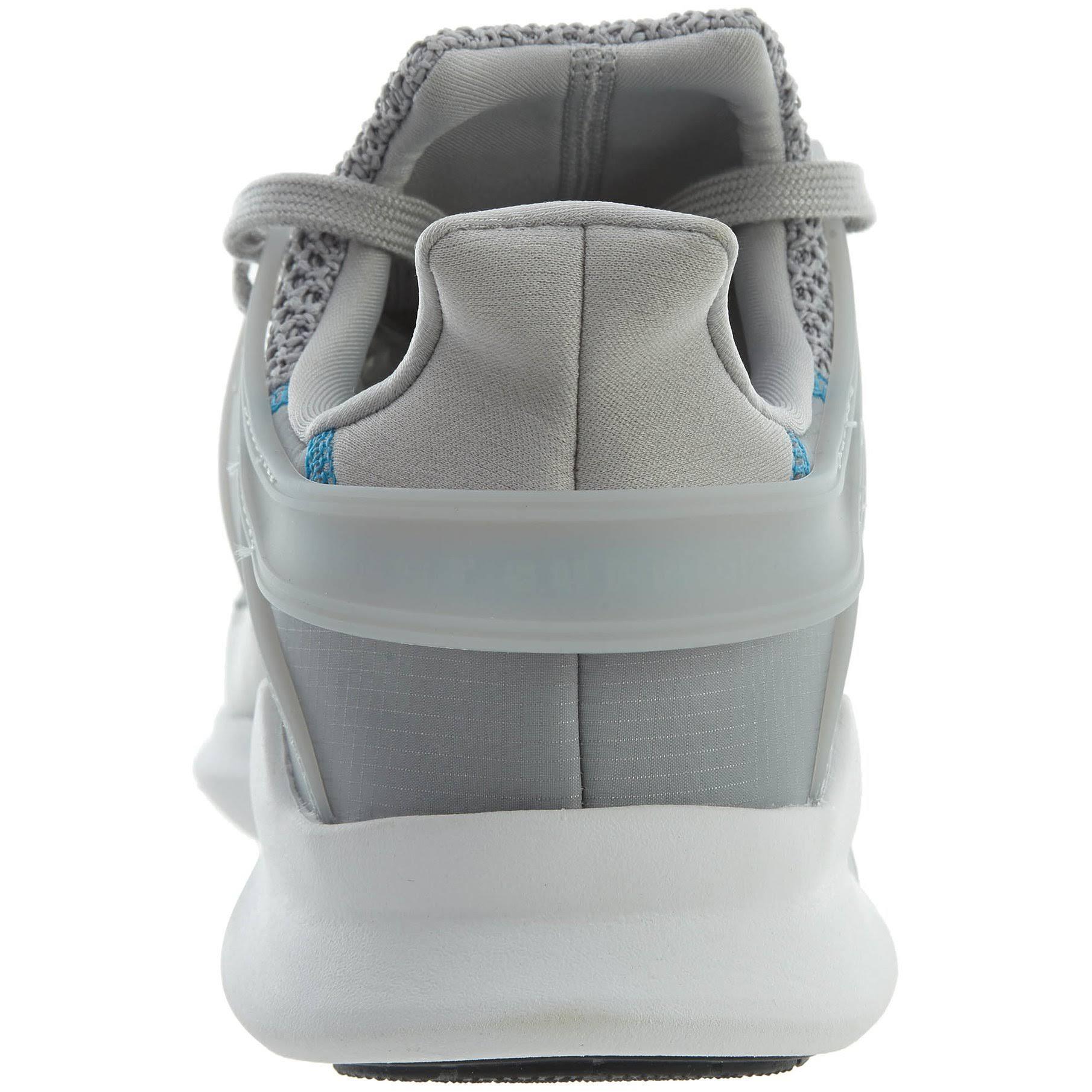 Adv Adidas 11 Support Grigiogrigio Eqt Grigio bianco tCsdBrxhoQ
