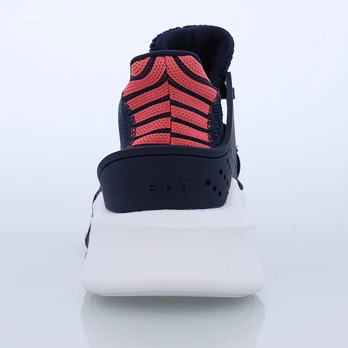 13 Cq2996 Originals Eqt Para 0 Basketball Tamaño Calzado Hombre Adidas Adv zAqPwW0