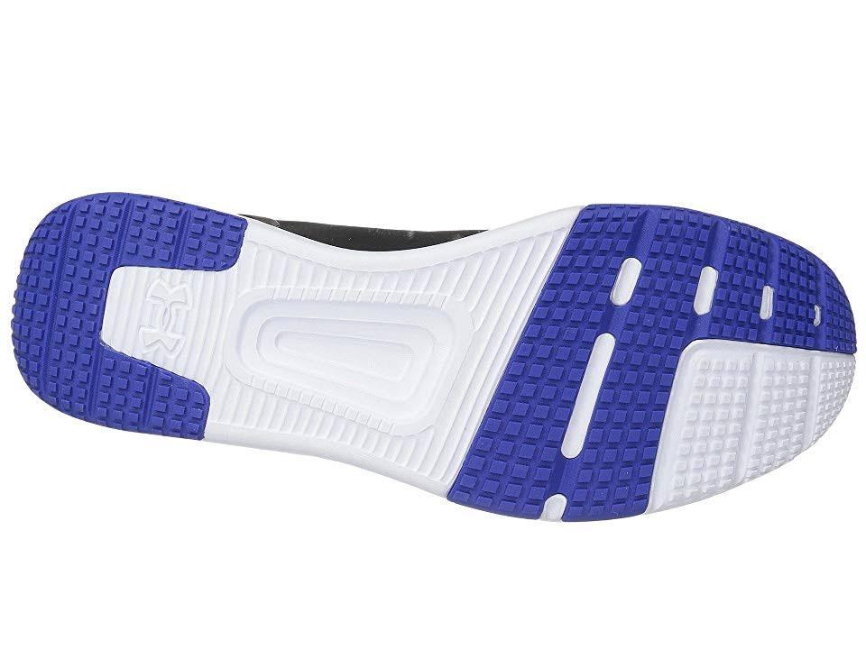 Zapatos 0 Under Hombre Negro Blanco De Armour Entrenamiento Real Limitless 3 Para Y wfwrYqa